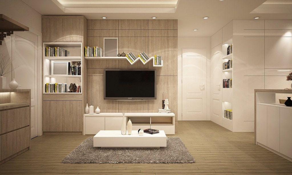 interieur vloeren